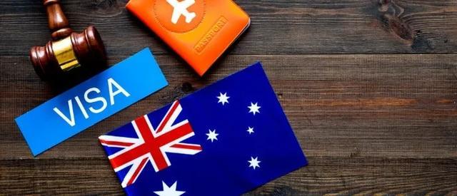澳大利亚是一个依赖移民的国家,疫情后将会迎来一波新的移民潮