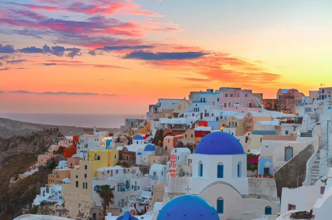 希腊新政,25万欧超低价时代即将终结?