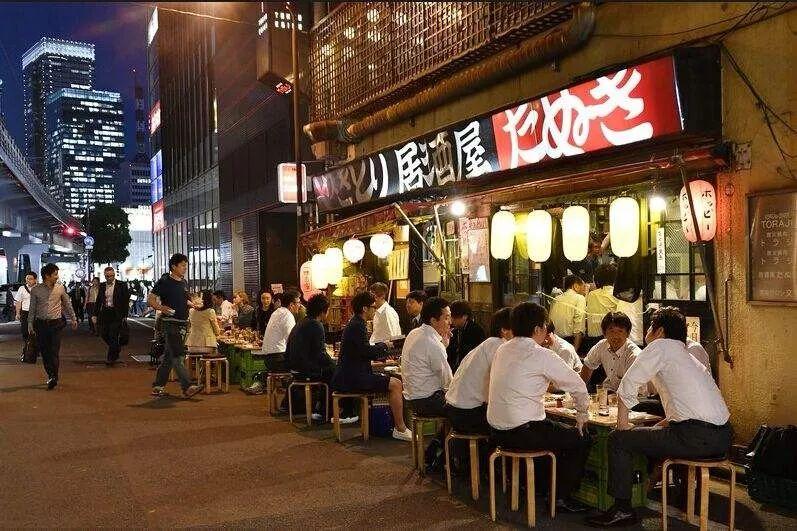解读日本经营管理签证:全家享受日本社会高福利!