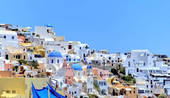 引入奖励机制?希腊移民或推多项新规