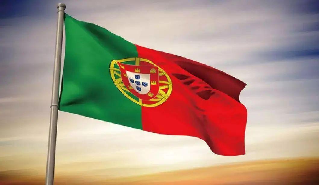 重磅!葡萄牙黄金居留新政正式出台!