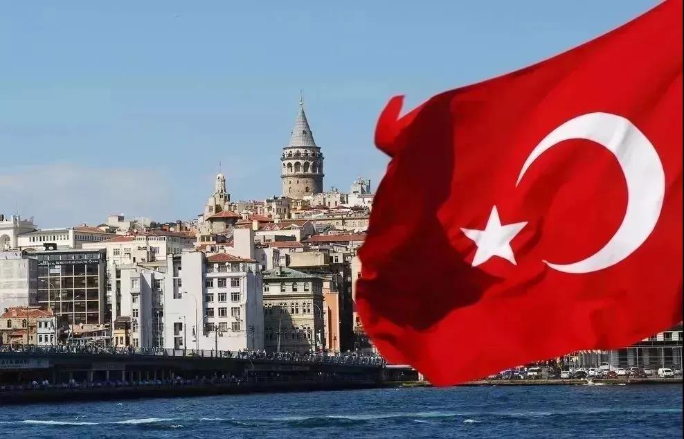 海外房产投资新机遇,土耳其房价涨幅位居全球首位