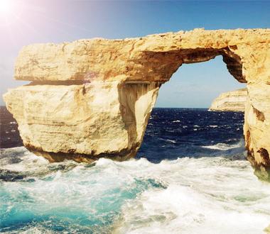 马耳他永居