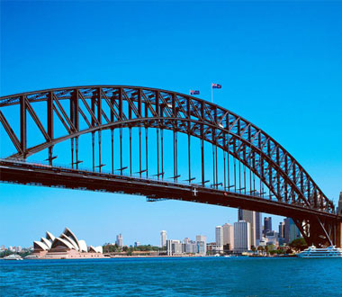 澳洲132创业类移民