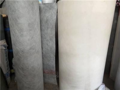 新疆防水卷材厂家叙说劣质防水材料的危害
