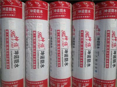 聚乙烯丙纶复合防水亚博官网娱乐|欢迎您