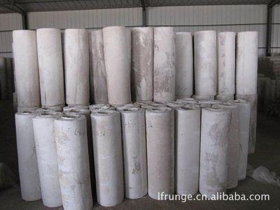 硅酸盐管壳