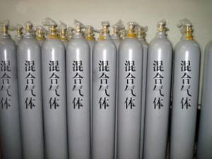 特种混合气体