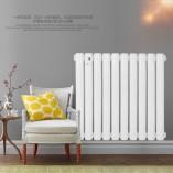 壁挂暖气片热源供暖锅炉的保养小诀窍