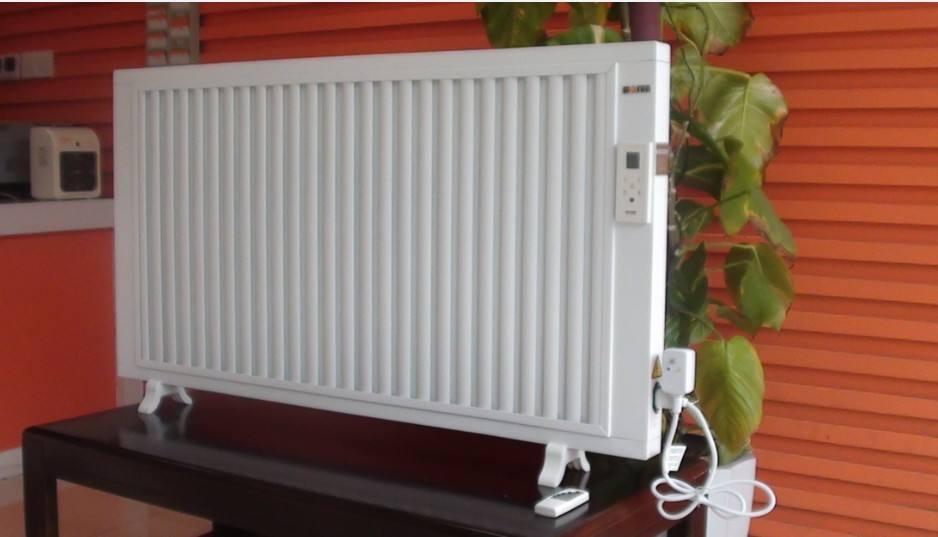 关于我们公司新疆暖气片的详细介绍