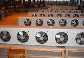 冷库排管的优点新疆制冷压缩机价格一一介绍道