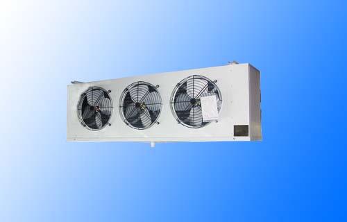 新疆冷风机蒸发器3