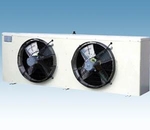 新疆冷风机蒸发器2