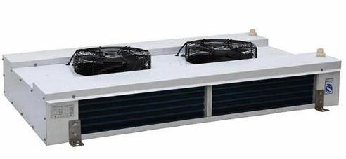 新疆制冷公司解析果蔬保鲜冷库安装技术注意事项