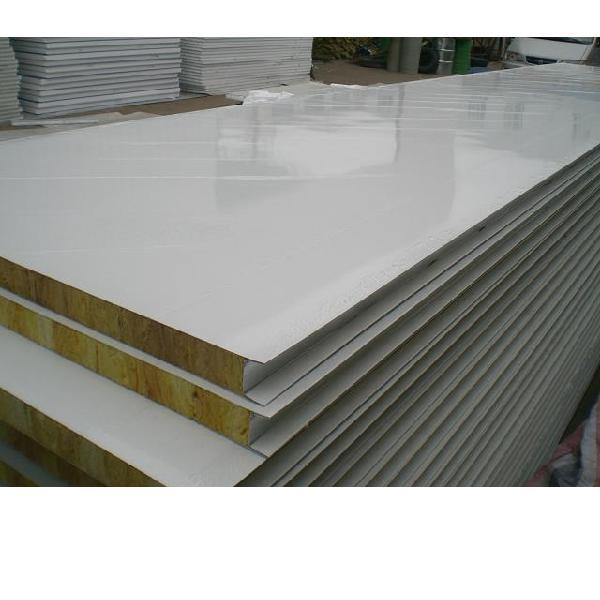 新疆冷库板生产厂家