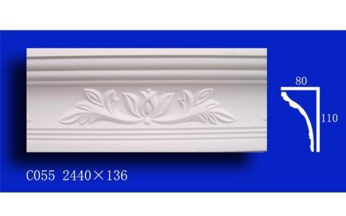新疆GRG装饰材料厂家