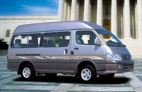 乌鲁木齐旅游租车公司