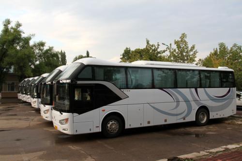 中型客车—旅游包车'/