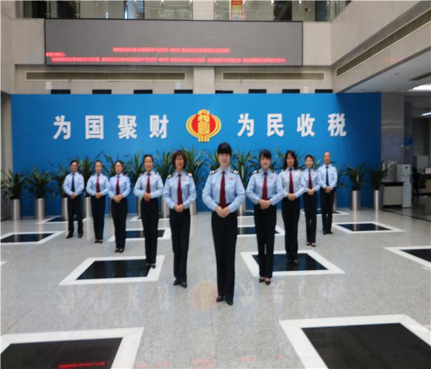 新疆企业培训