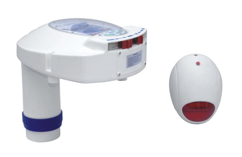 水中报警器PP-03-泳池配套设备