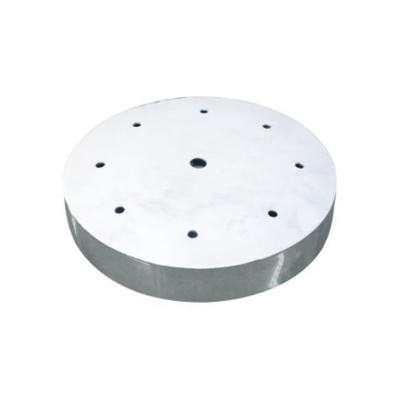 涌泉装置-泳池配套设备