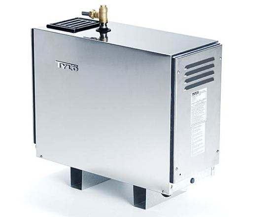 蒸汽机 TYLO1—桑拿蒸汽机