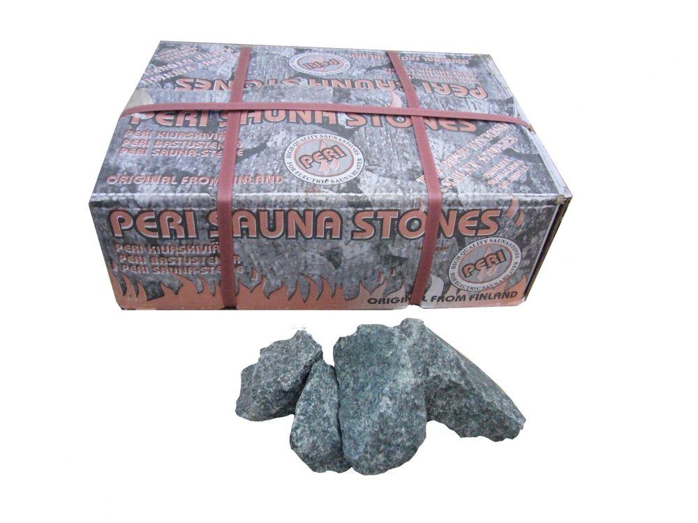 桑拿房普通石头—桑拿干蒸房配件