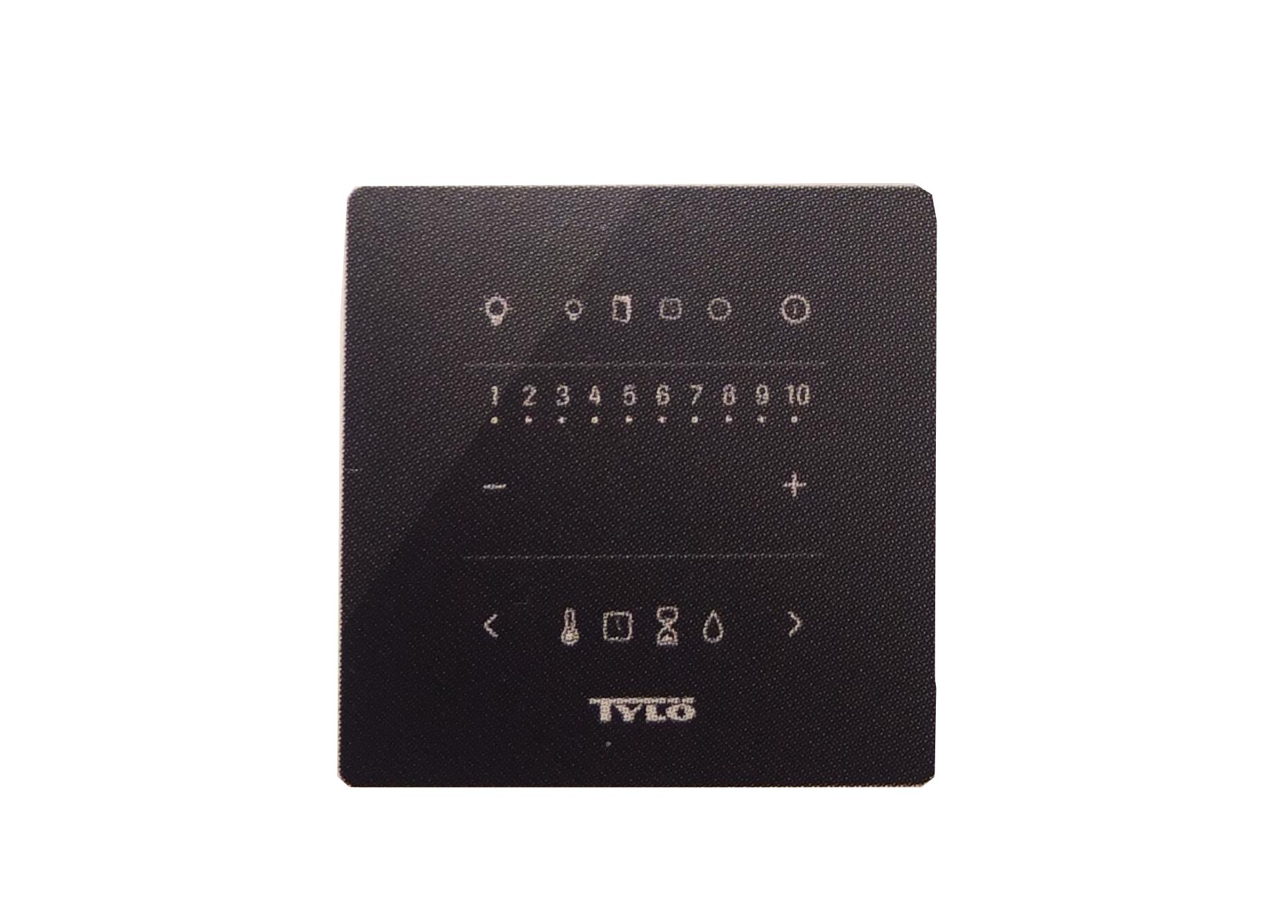 TYLO PURE 触摸屏外控器—桑拿干蒸房配件