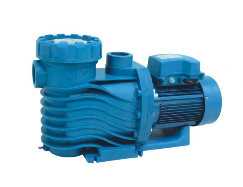 AQUA爱克海洋馆系列循环水泵AKsalt