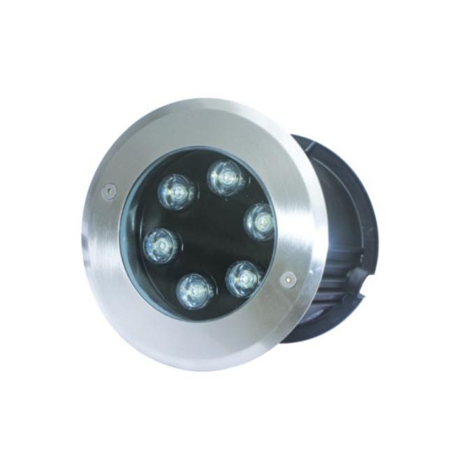 不锈钢泳池灯ALS-06