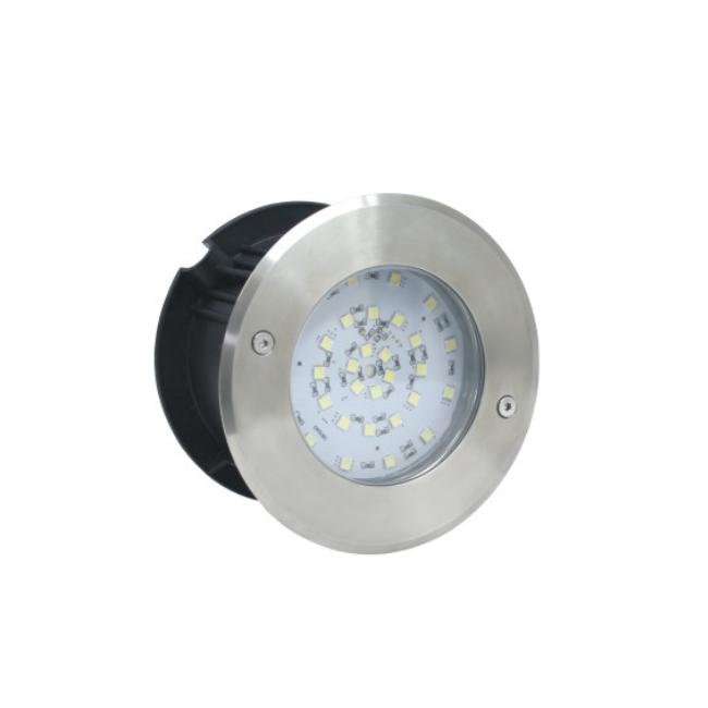 不锈钢泳池灯ALS-06N