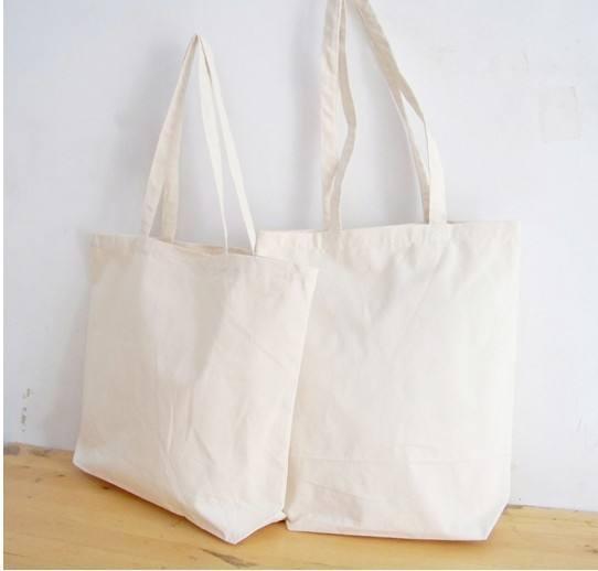 新疆棉布袋