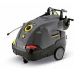 紧凑型热水高压清洗机HDS6/14C