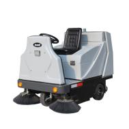克力威驾驶式扫地机SD1400/SD1400DP