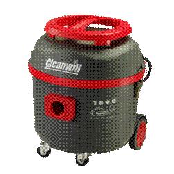 XC15A航空专用吸尘器