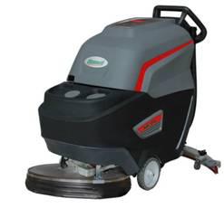 XD20A 手推式全自动洗地机