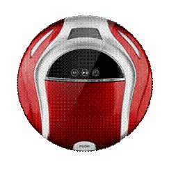 R808智能吸尘器
