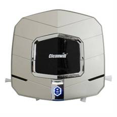 R308智能吸尘器