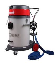 WVC701MP排水吸水机