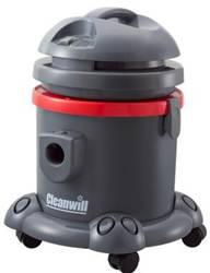 WVC30吸尘吸水机