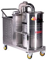 工业吸尘吸水机X550BS