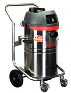 豪华型吸尘吸水机GSZ1245