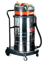 工业吸尘吸水机GS3078CN