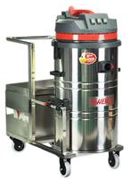 电瓶式吸尘吸水机GS1590