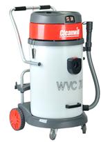 吸尘吸水机WVC701