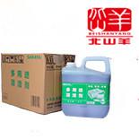 莎罗维多用途环境清洗剂