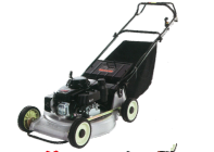 DL1216S草坪修剪机