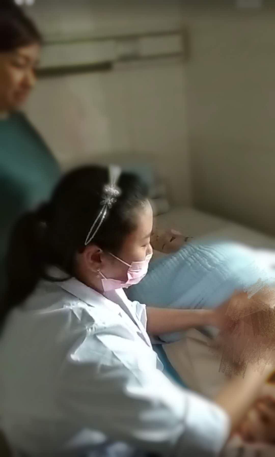 催乳服务3
