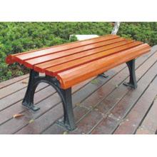 公园椅28