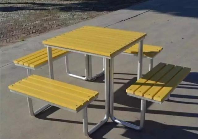 户外桌椅套5